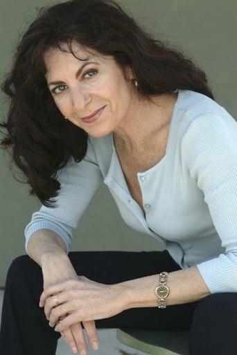 Josette DiCarlo