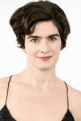 Image of Gaby Hoffmann