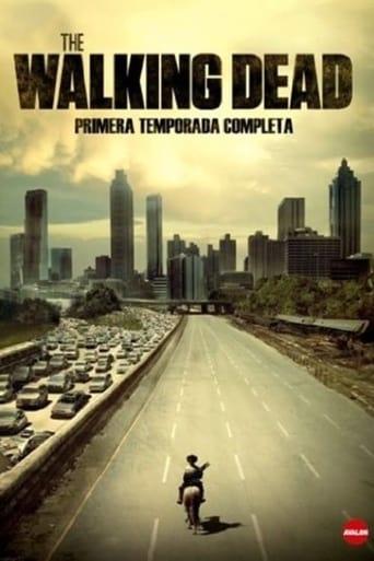 Capitulos de: The Walking Dead