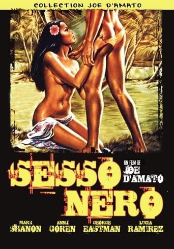 Watch Black Sex full movie online 1337x