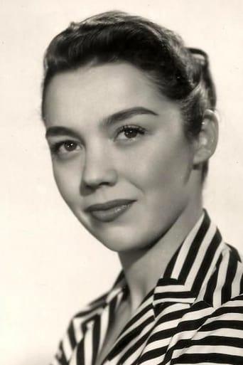 Julia Martínez