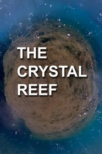 The Crystal Reef