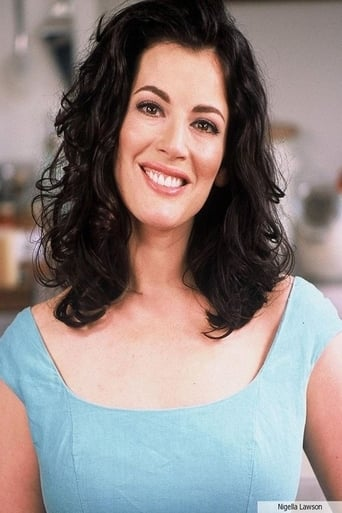 Poster of Nigella