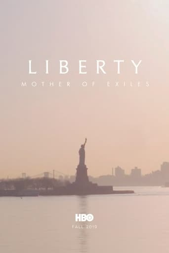 Watch Liberty: Mother of Exiles Online Free Putlockers