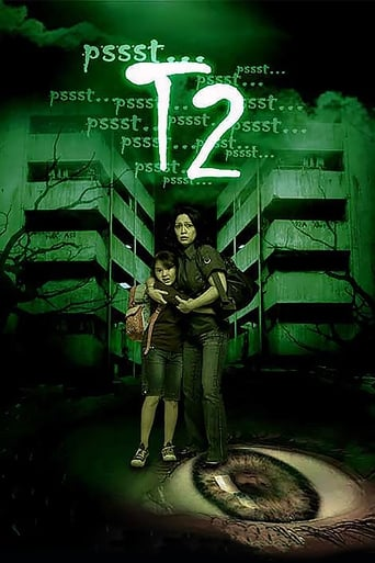 Poster of Tenement 2