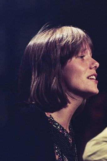 Joyce Everson