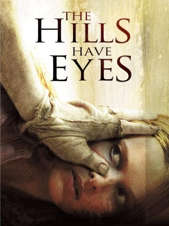 The Hills Have Eyes image
