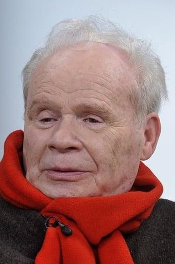 Image of Endre Harkányi