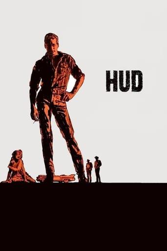Hud image