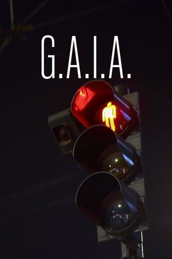 G.A.I.A.