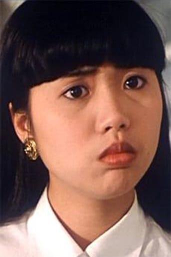 Image of Cutie Mui Siu-Wai