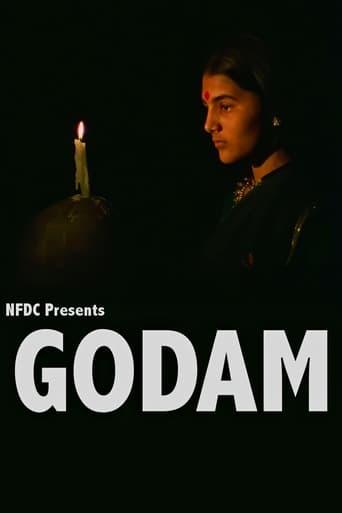 Godam