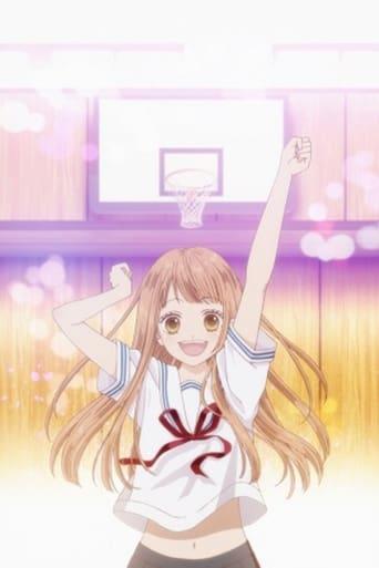 Poster of Tsubasa and Hotaru