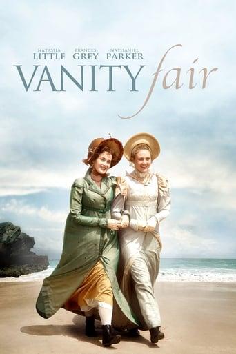 Capitulos de: Vanity Fair