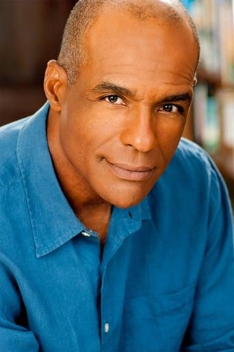 Image of Michael Dorn