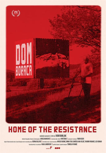 Watch Home of the Resistance Free Online Solarmovies