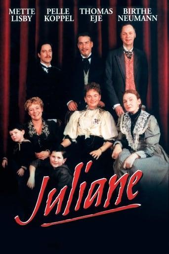 Poster of Juliane fragman