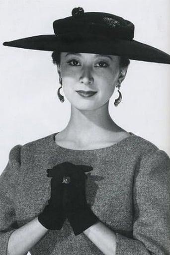 Image of Keiko Kishi