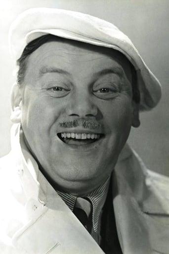 Image of Osvald Helmuth