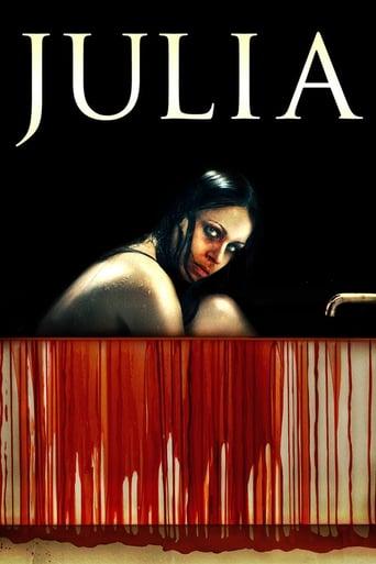 Poster of Julia