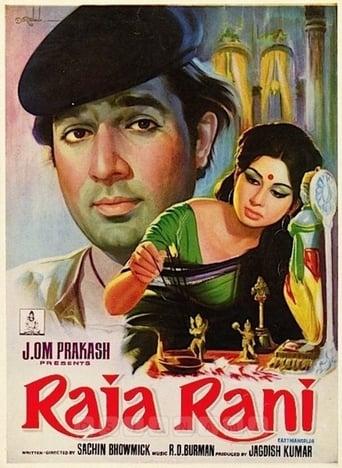 Watch Raja Rani Online Free Putlocker