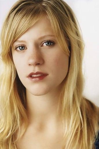 Image of Jennifer Armour