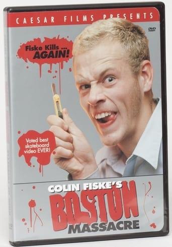 Watch Coliseum: Boston Massacre Free Movie Online
