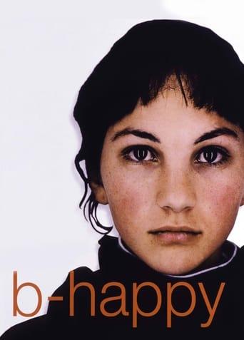 Watch B-Happy Free Movie Online