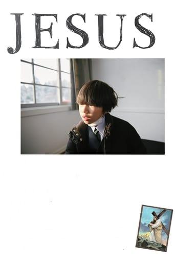 'Jesus (2018)
