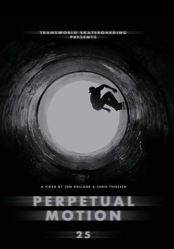Watch Perpetual Motion 2013 full online free