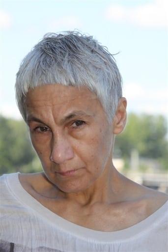 Roza Khayrullina