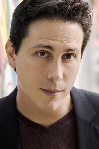 Álvaro Flores Profile photo