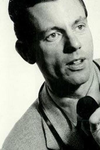 Image of George Douglas