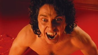 Дракула 2000 (2000)