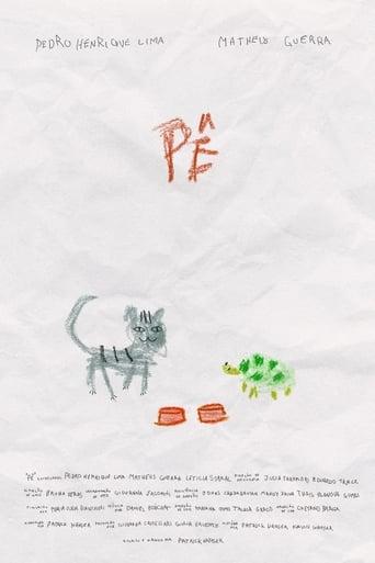 Watch Pê Online Free Putlockers