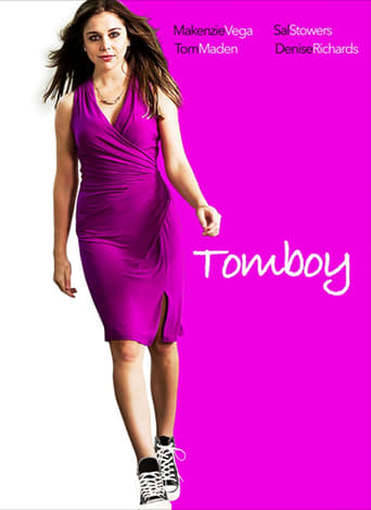 voir film Tomboy streaming vf