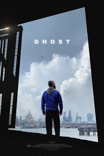 Poster of Ghost