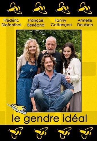 voir film Le Gendre idéal (TV) streaming vf