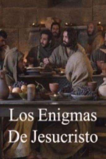 The Jesus Code The Jesus Code
