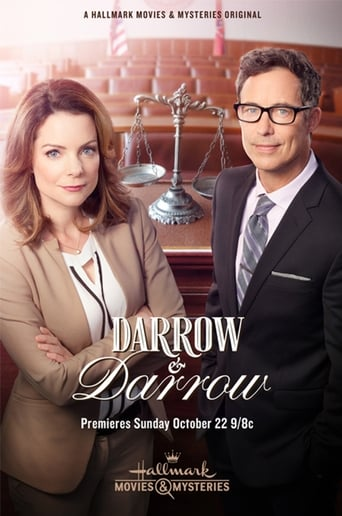 Poster of Darrow & Darrow