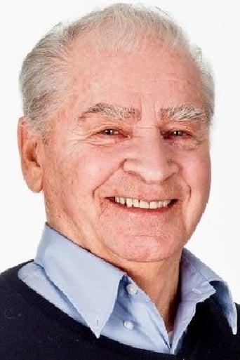 Image of Dan MacDonald