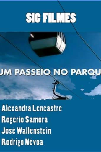 Poster of Um Passeio no Parque