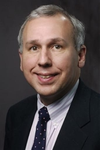 Image of Michael Lysak
