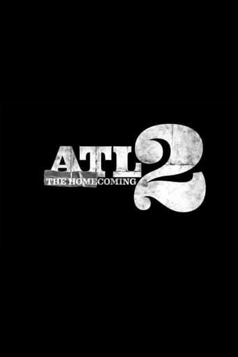 ATL 2: The Homecoming