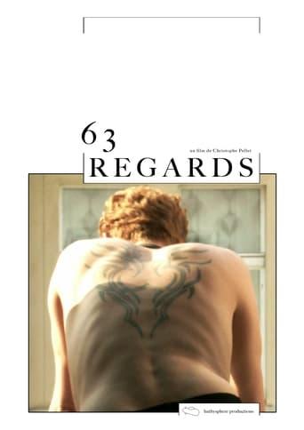 63 Glances