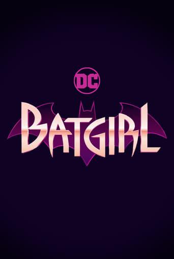 portada Batgirl