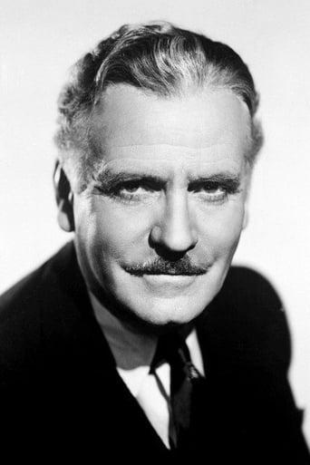 Image of Ralph Morgan