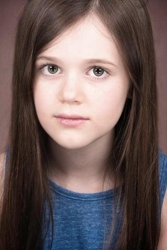 Image of Selah Atwood