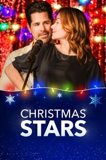 Poster of Christmas Stars