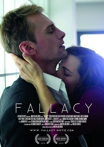 Fallacy - Trugschluss